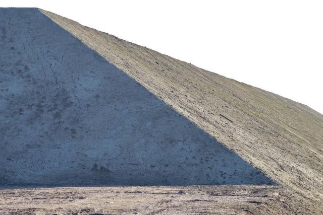 roboty-ziemne-budowlane-jawor-fabryka-meredesa-specbruk-09-640x427