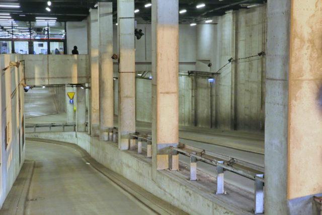 realizacje-roboty-ziemne-specbruk-galeria-katowicka-4-640x427