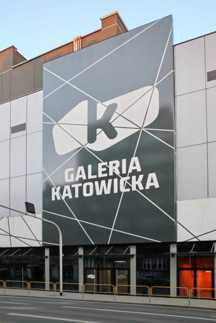 realizacje-roboty-ziemne-specbruk-galeria-katowicka-5-427x640