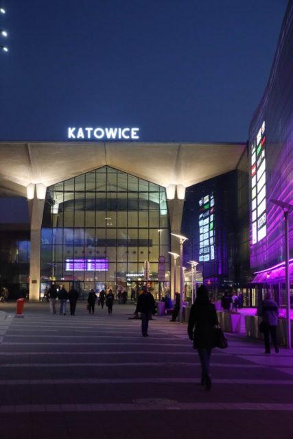 realizacje-roboty-ziemne-specbruk-galeria-katowicka-8-427x640