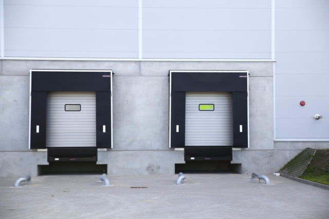 realizacje-roboty-ziemne-specbruk-centrum-logistyczne-goodman-gdansk-11_resize-640x427