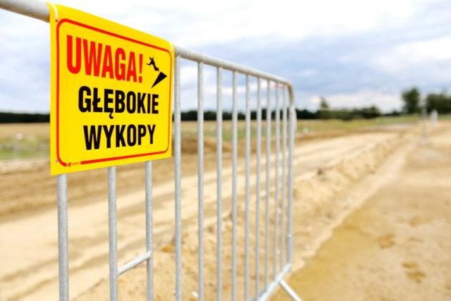 prace-ziemne-specbruk-eurobox-lubliniec-2017072_04-640x427