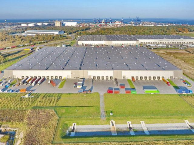 centrum-logistyczne-gdansk-goldbeck_news_01-640x480