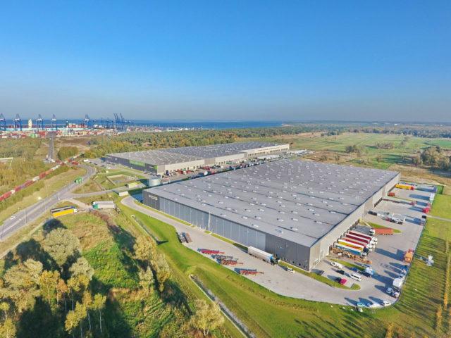centrum-logistyczne-gdansk-goldbeck_news_02-640x480