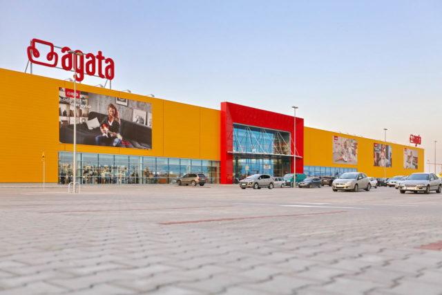 agata-meble-rumia-09-640x427