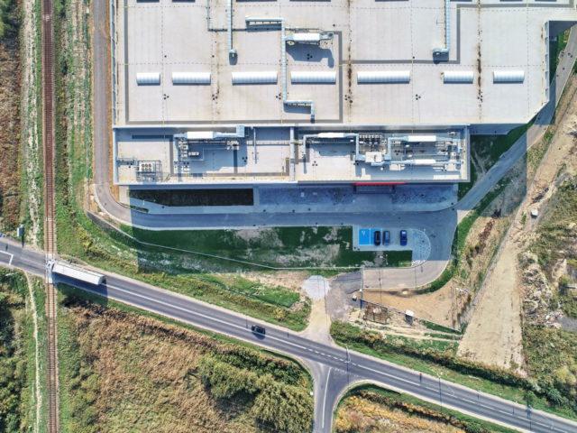 roboty-ziemne-fabryka-gates-legnica_04-640x480