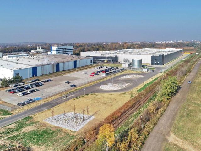roboty-ziemne-fabryka-gates-legnica_07-640x480