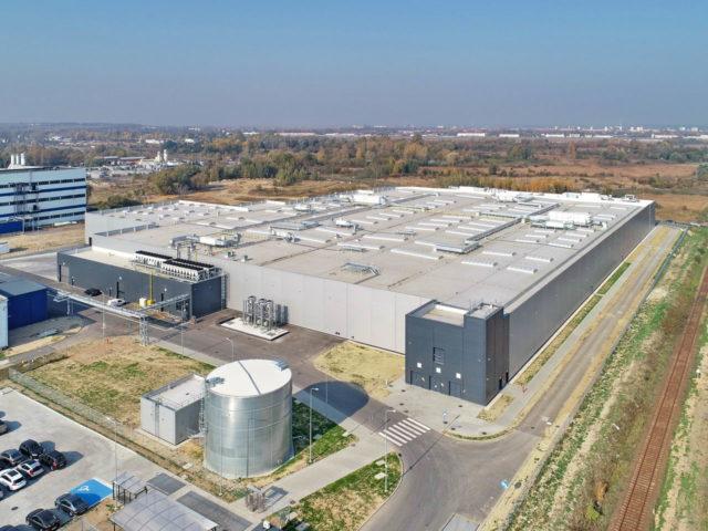 roboty-ziemne-fabryka-gates-legnica_09-640x480