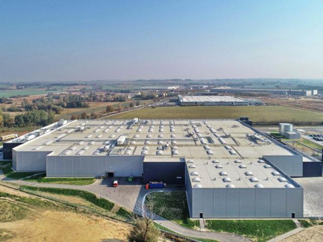 roboty-ziemne-fabryka-gates-legnica_10-640x480