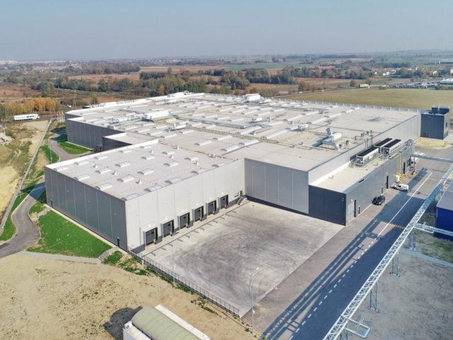 roboty-ziemne-fabryka-gates-legnica_11-640x480
