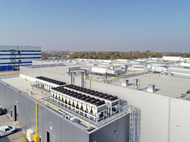 roboty-ziemne-fabryka-gates-legnica_19-640x480