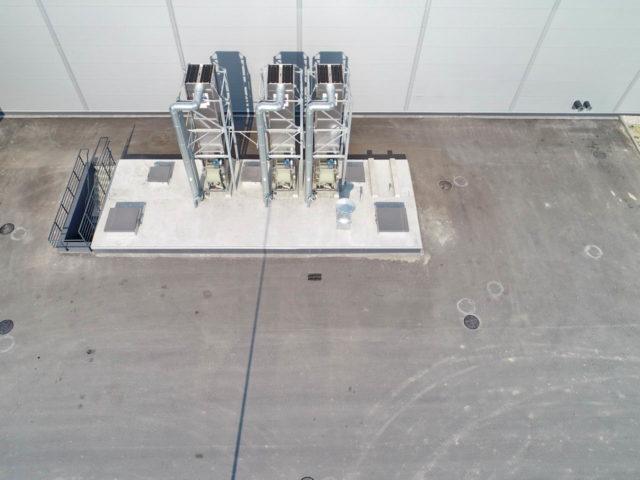 roboty-ziemne-fabryka-gates-legnica_20-640x480