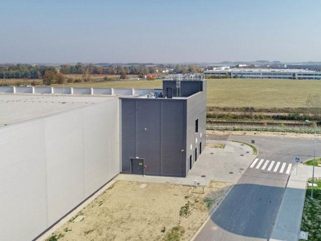 roboty-ziemne-fabryka-gates-legnica_21-640x480