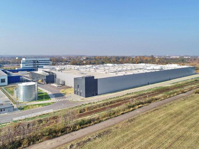 roboty-ziemne-fabryka-gates-legnica_24-640x480