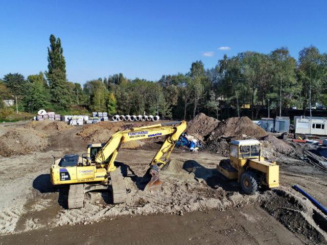 bielsko-biala-roboty-budowlane-03-640x480