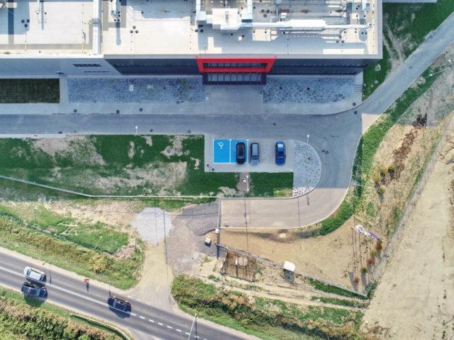 roboty-ziemne-fabryka-gates-legnica_02-640x480