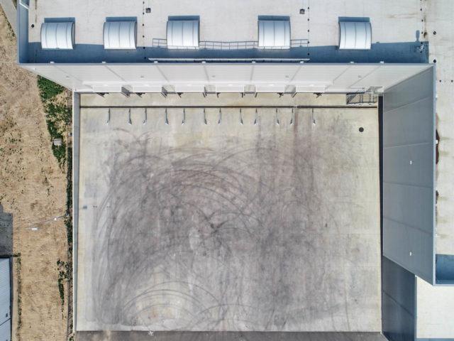 roboty-ziemne-fabryka-gates-legnica_12-640x480