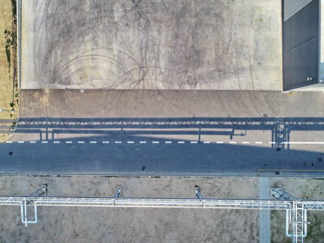 roboty-ziemne-fabryka-gates-legnica_13-640x480