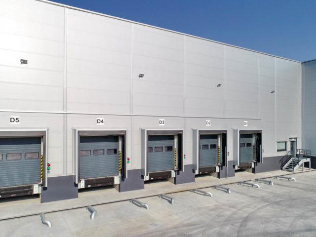 roboty-ziemne-fabryka-gates-legnica_15-640x480