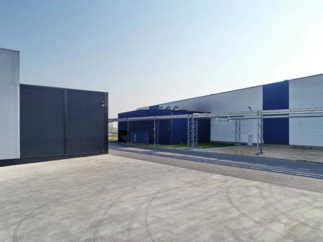 roboty-ziemne-fabryka-gates-legnica_16-640x480