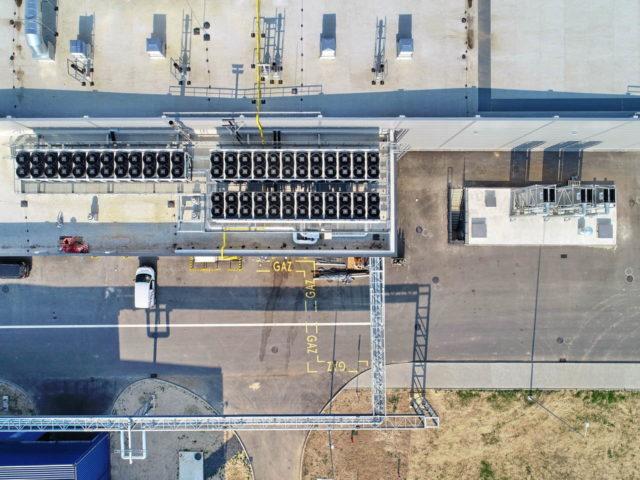 roboty-ziemne-fabryka-gates-legnica_18-640x480