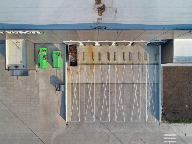 roboty-ziemne-osla-hala-logistyczna-hm_05-640x480