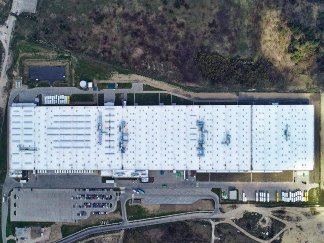 osla-boleslawiec-centrum-logistyczne-ziemne-drogowe-ukladanie-kostki_specbruk_02-640x480