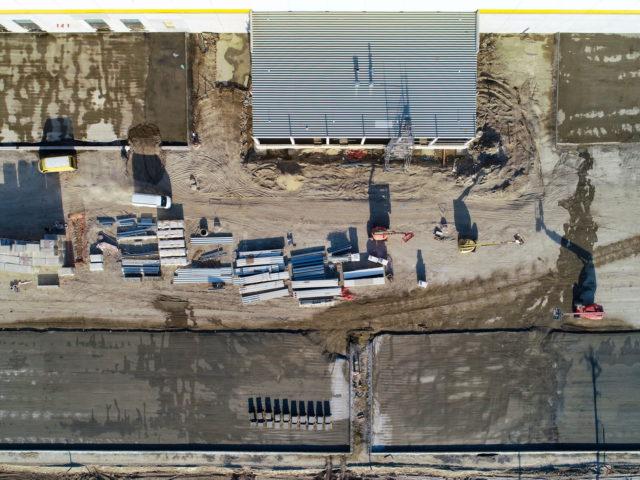 pawlikowice-centrum-logistyczne-ziemne-drogowe-ukladanie-kostki_specbruk_11-640x480