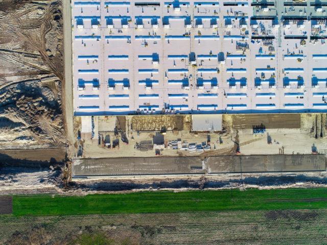 pawlikowice-centrum-logistyczne-ziemne-drogowe-ukladanie-kostki_specbruk_13-640x480