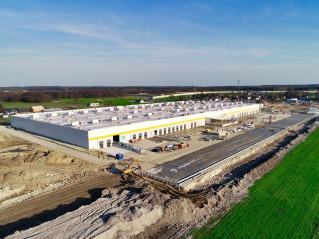 pawlikowice-centrum-logistyczne-ziemne-drogowe-ukladanie-kostki_specbruk_15-640x480