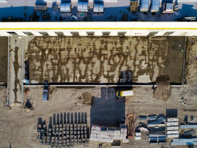 pawlikowice-centrum-logistyczne-ziemne-drogowe-ukladanie-kostki_specbruk_16-640x480