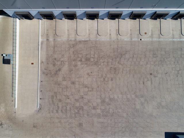 piatek-centrum-logistyczne-ziemne-drogowe-ukladanie-kostki_specbruk_08-640x480