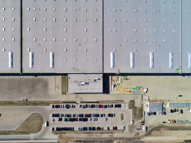 piatek-centrum-logistyczne-ziemne-drogowe-ukladanie-kostki_specbruk_21-640x480