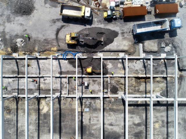 roboty-ziemne-budowa-obiektu-handlowego_bielsko-sobieskiego_03-1-640x480