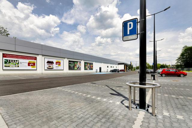 roboty-ziemne-budowa-obiektu-handlowego_bielsko-sobieskiego_04-2-640x427