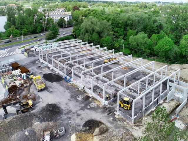 roboty-ziemne-budowa-obiektu-handlowego_bielsko-sobieskiego_08-1-640x480