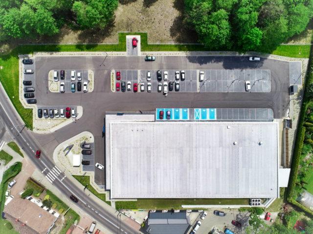 roboty-ziemne-budowa-obiektu-handlowego_bielsko-sobieskiego_12-640x480
