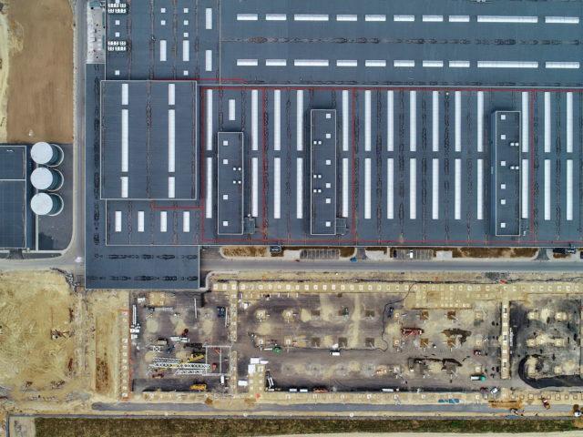 nawierzchnie-drogowe-roboty-ziemne-jawor-budowa-fabryki-mercedesa_02-640x480