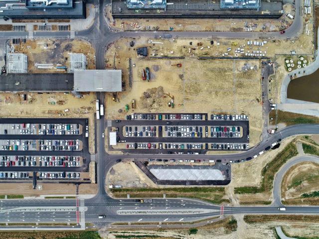nawierzchnie-drogowe-roboty-ziemne-jawor-budowa-fabryki-mercedesa_04-640x480