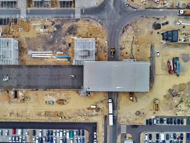 nawierzchnie-drogowe-roboty-ziemne-jawor-budowa-fabryki-mercedesa_09-640x480