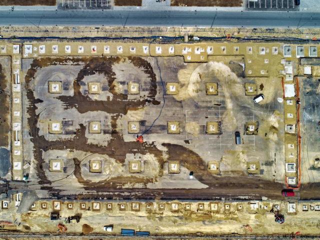 nawierzchnie-drogowe-roboty-ziemne-jawor-budowa-fabryki-mercedesa_12-640x480