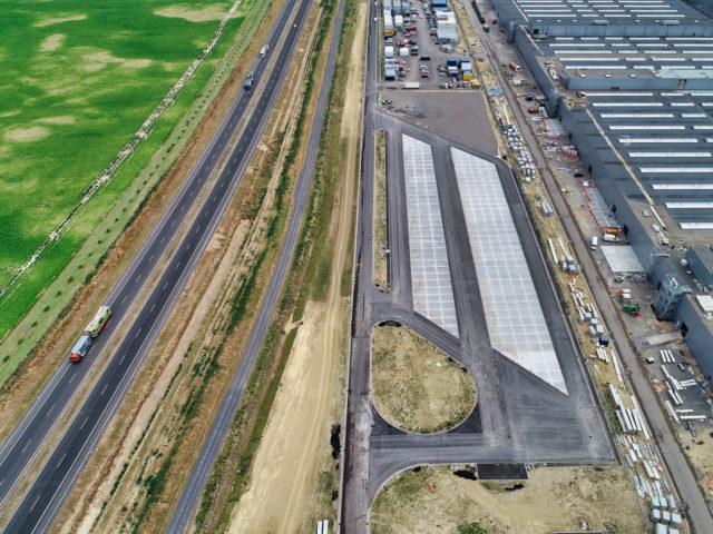 nawierzchnie-drogowe-roboty-ziemne-jawor-budowa-fabryki-mercedesa_16-640x480